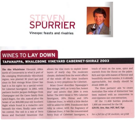 decanter2005.large.jpg